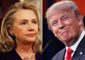 Trump-Hillary-Clinton-Reuters-640x480_501_356_c1